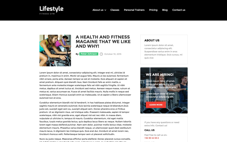 Lifestyle-4