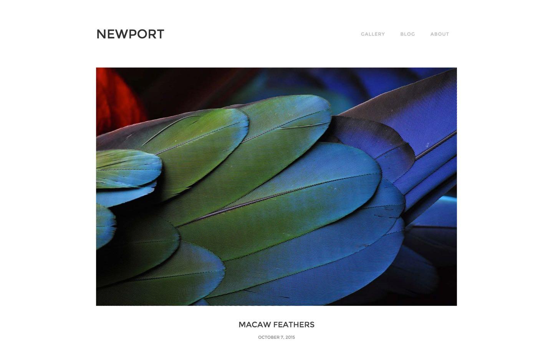 Newport-2