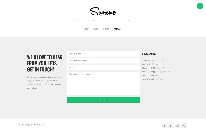 supreme-5