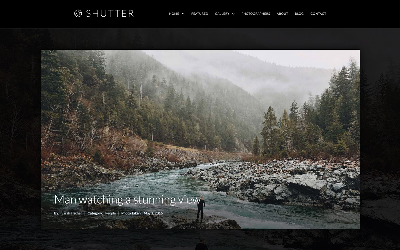 Shutter-3