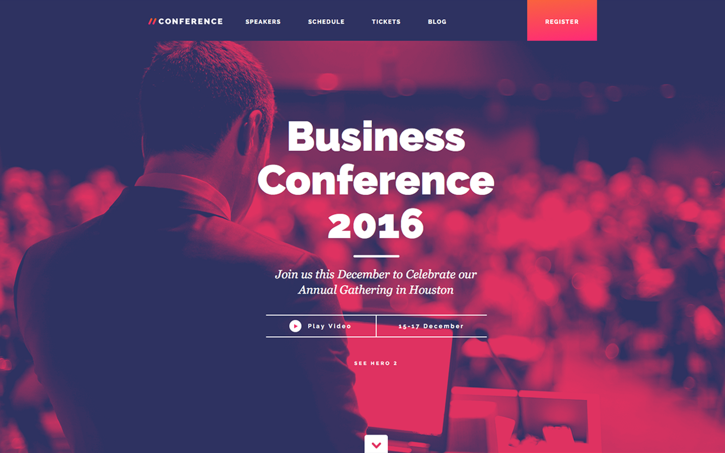 Business website templates available at webflow fbccfo Gallery