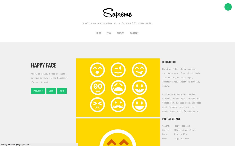 supreme-2