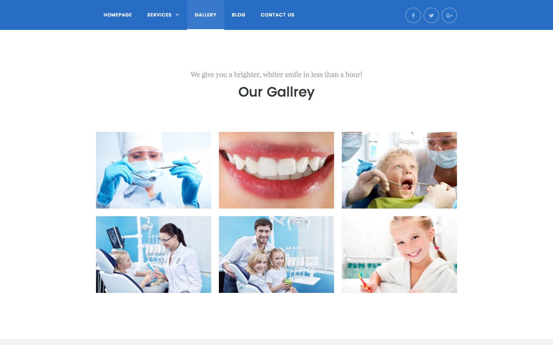 Dental-6