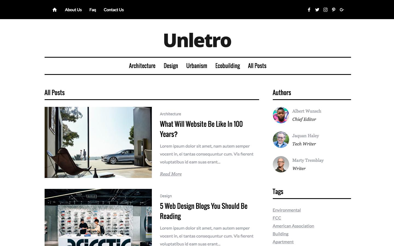 Unletro-2