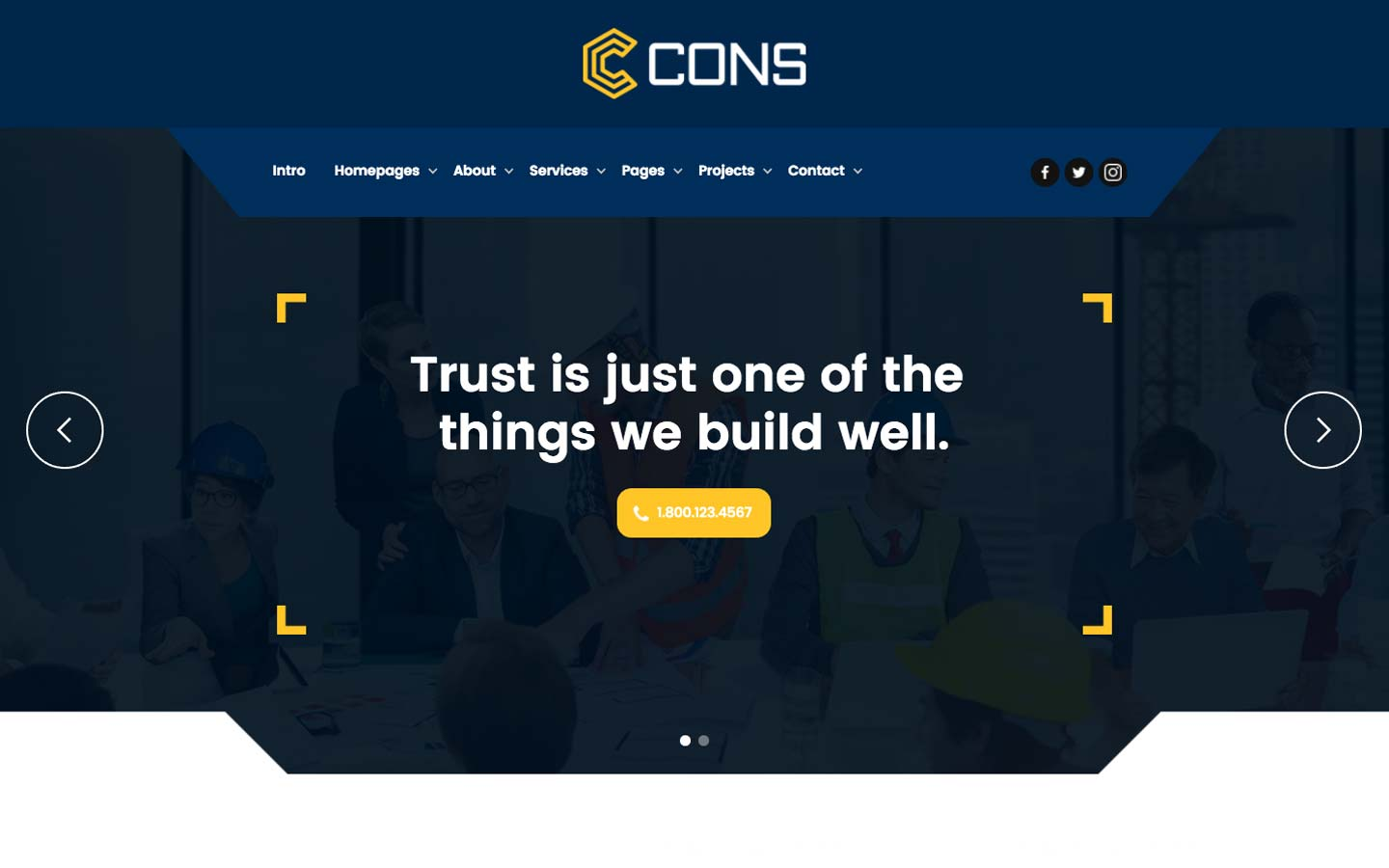 Cons-4