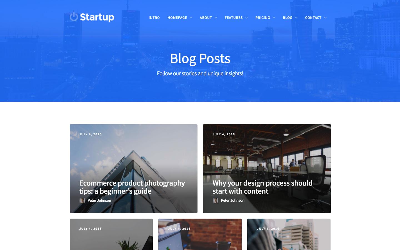 startup-6