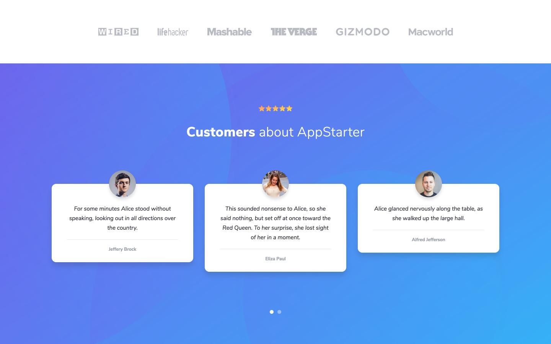 AppStarter-3