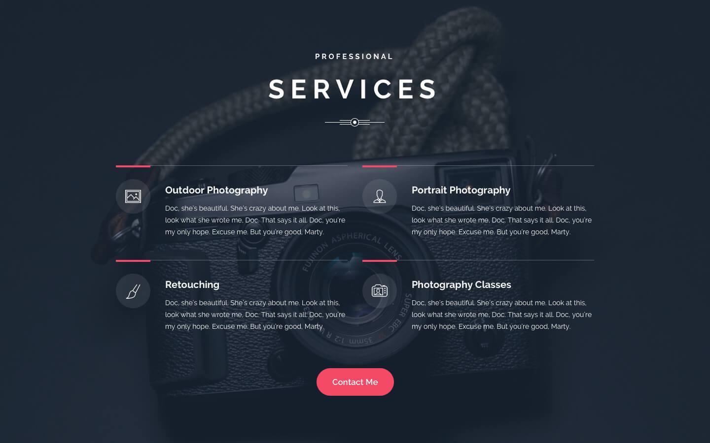 Photographer-5