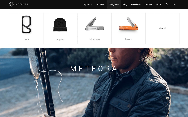meteora-4