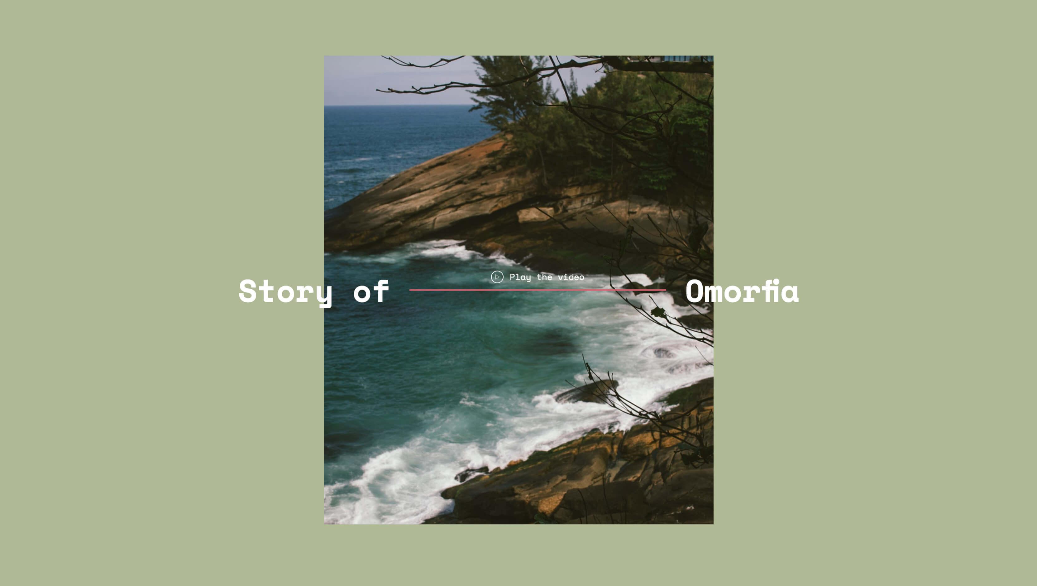 omorfia-8