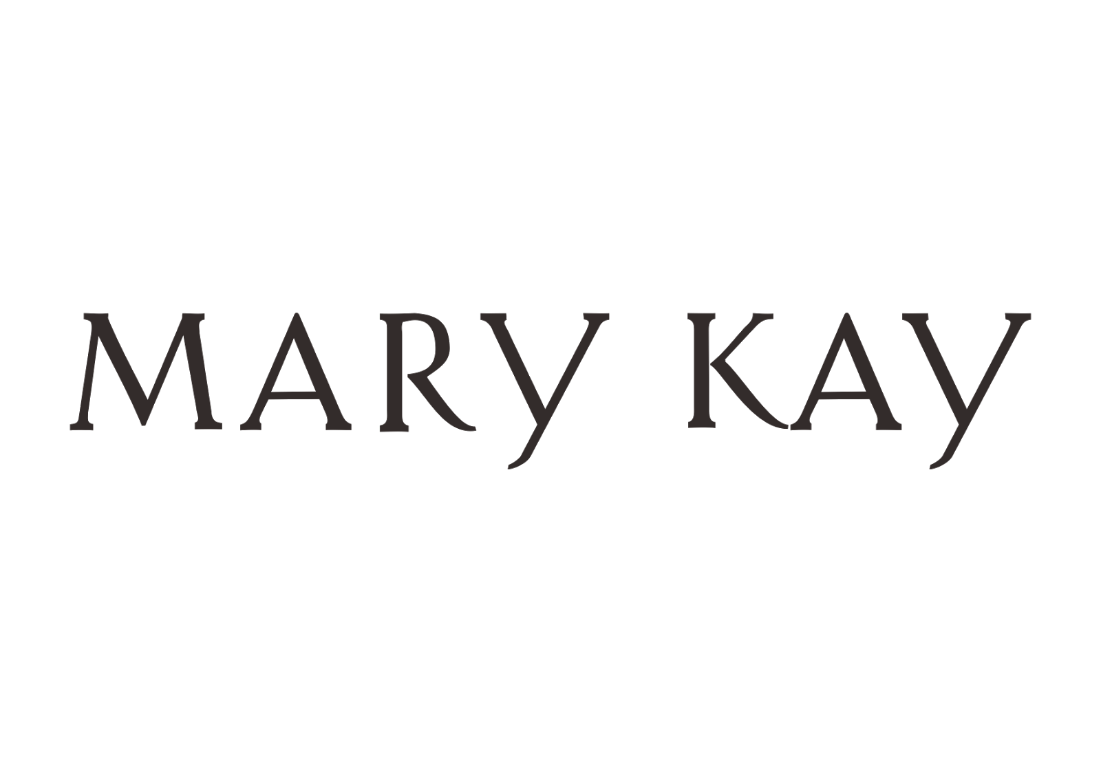 Mary Kay Coupon Codes, Promos & Sales