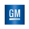 General Motors - North American Operations logo