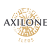 Axilon USA logo