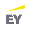 Ernst & Young US LLP logo