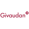 Givaudan Fragrance Corporation logo