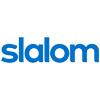 Slalom LLC logo