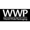 World Wide Packaging LLC logo