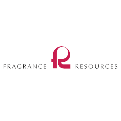 Fragrance Resources Inc. logo