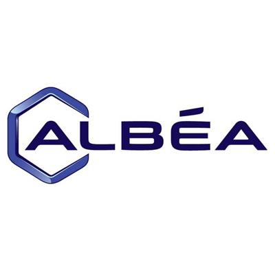 Albea Americas Inc. logo