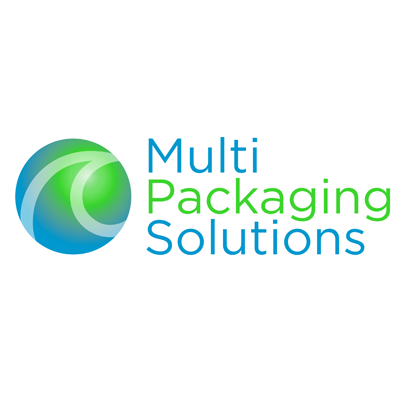 Multi Packaging Solutions logo