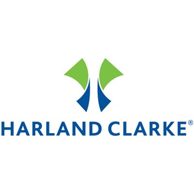 Harland Clarke logo