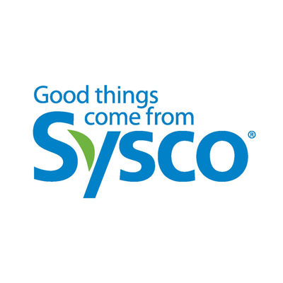 Sysco Resource Svcs, LLC logo