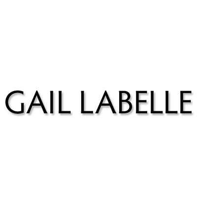 Gail Labelle, Inc. logo