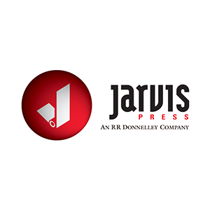 The Jarvis Press, Inc. logo