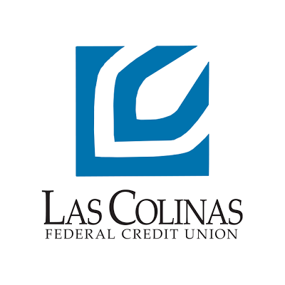 Las Colinas Federal Credit Union logo