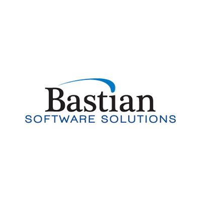 Bastian Software Solutions logo
