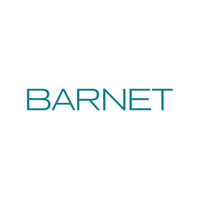 Barnet Products Corp logo