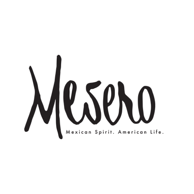 Mesero Restaurants logo