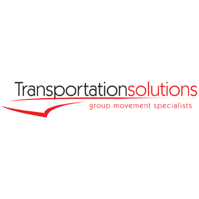 Transportation Solutions logo