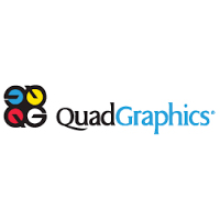 Quad/Graphics Inc. logo
