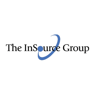 The Insource Group, Inc. logo