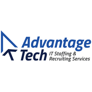 Advantage Tech Inc. logo
