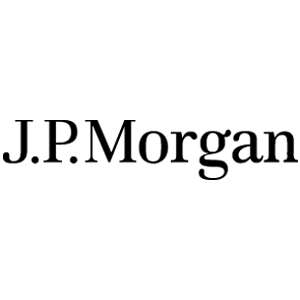 J.P. Morgan Chase & Co logo