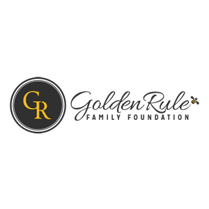 Golden Rule Family Foundation logo