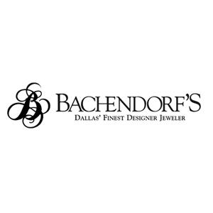 Bachendorf's logo