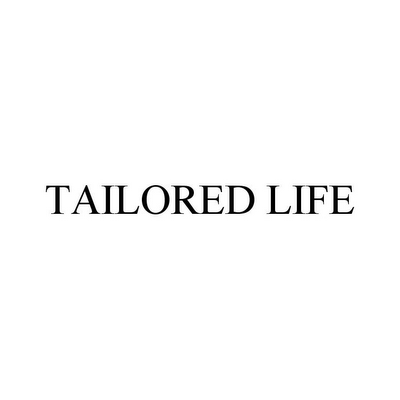 Tailored Shared Services, LLC logo