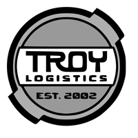 Troy Logistics, LLC logo