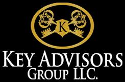 Key Advisors Group, LLC