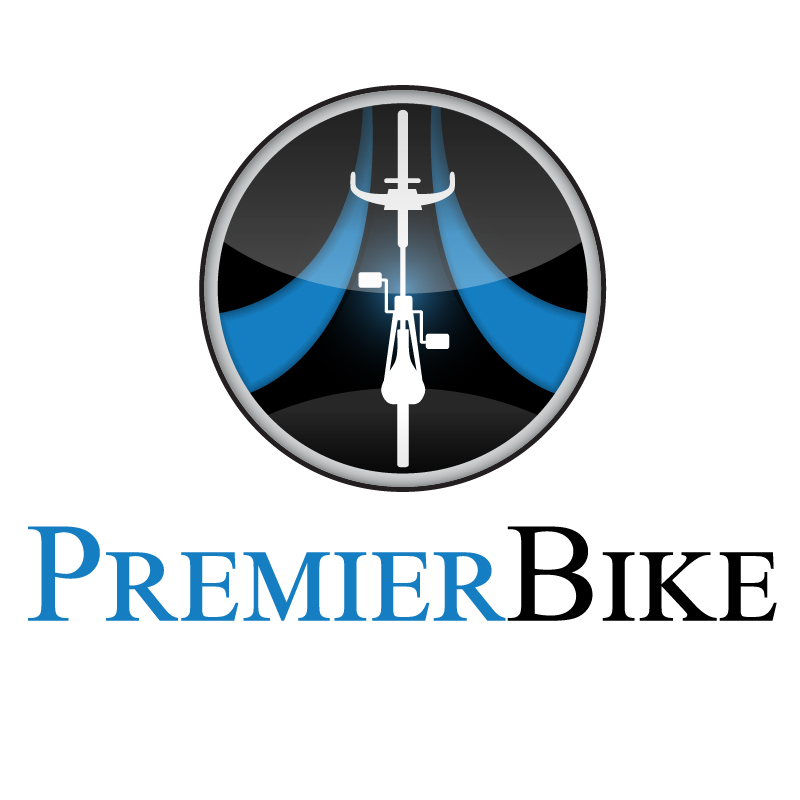 PremierBike