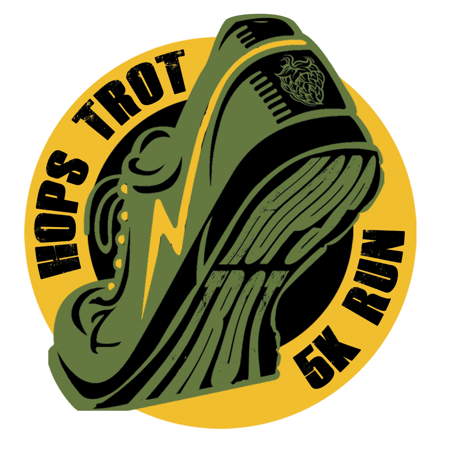 Hops Trot 5K