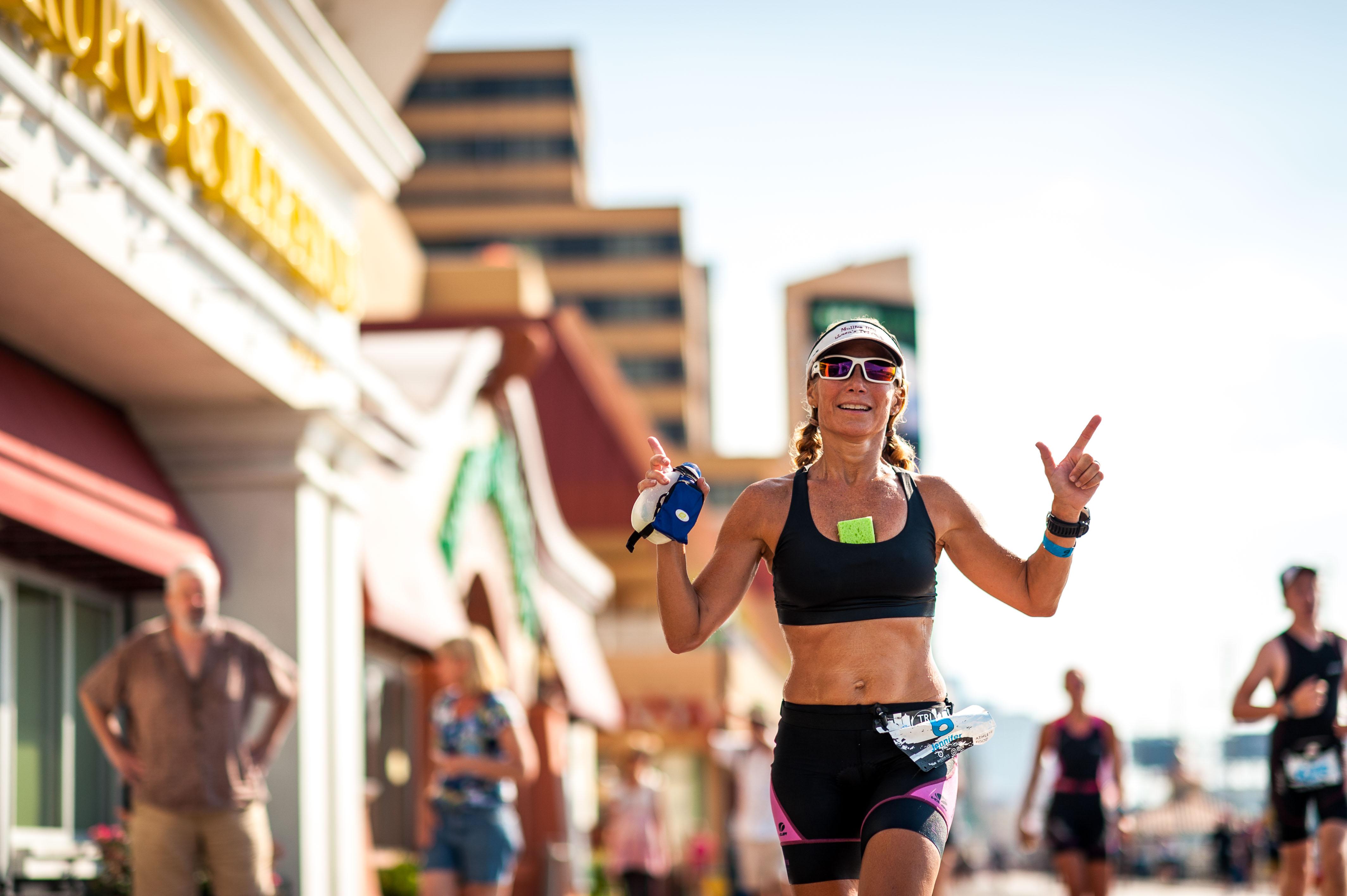 boardwalk2 - Atlantic City Triathlon