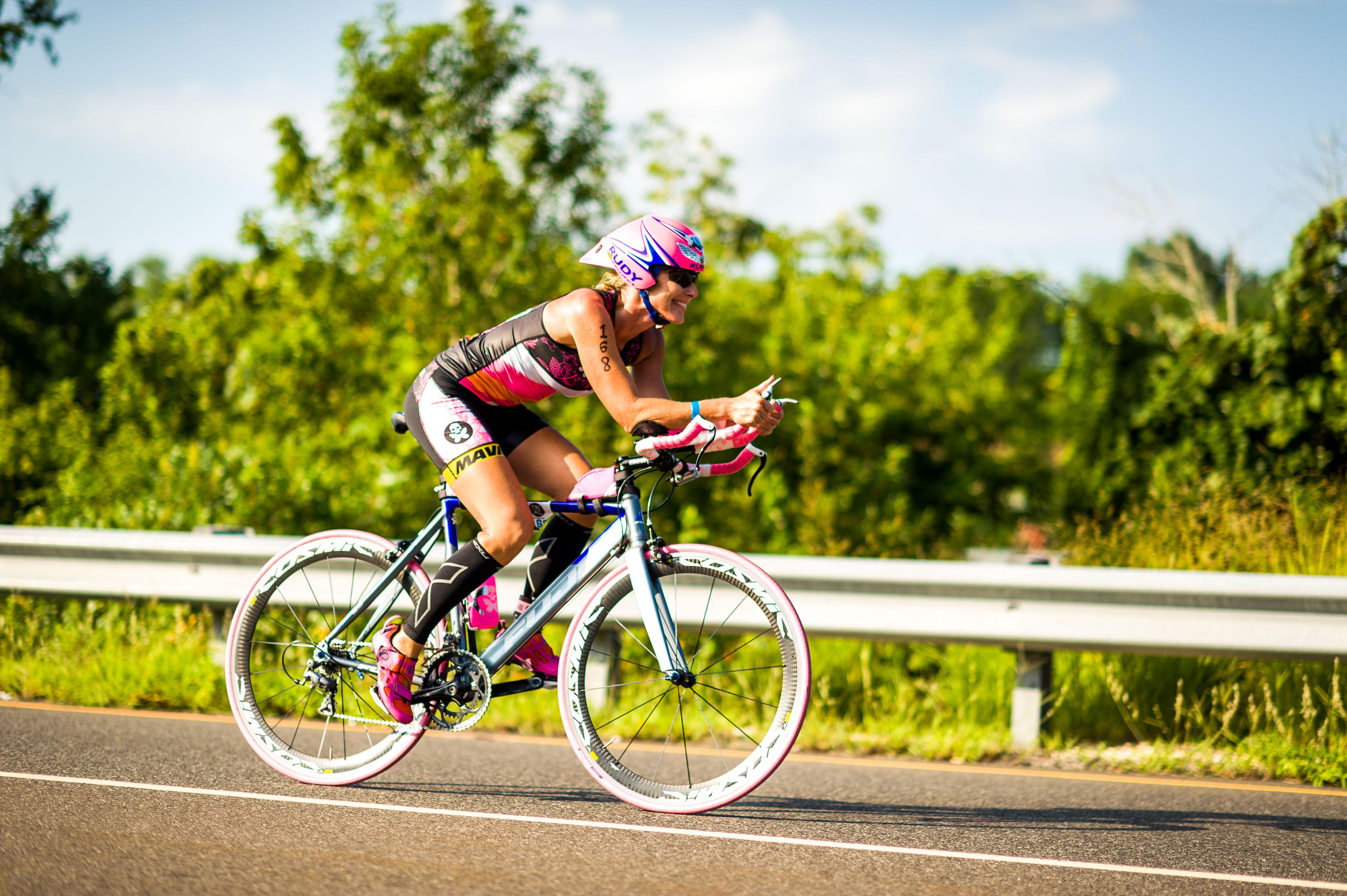bike - Atlantic City Triathlon Copy