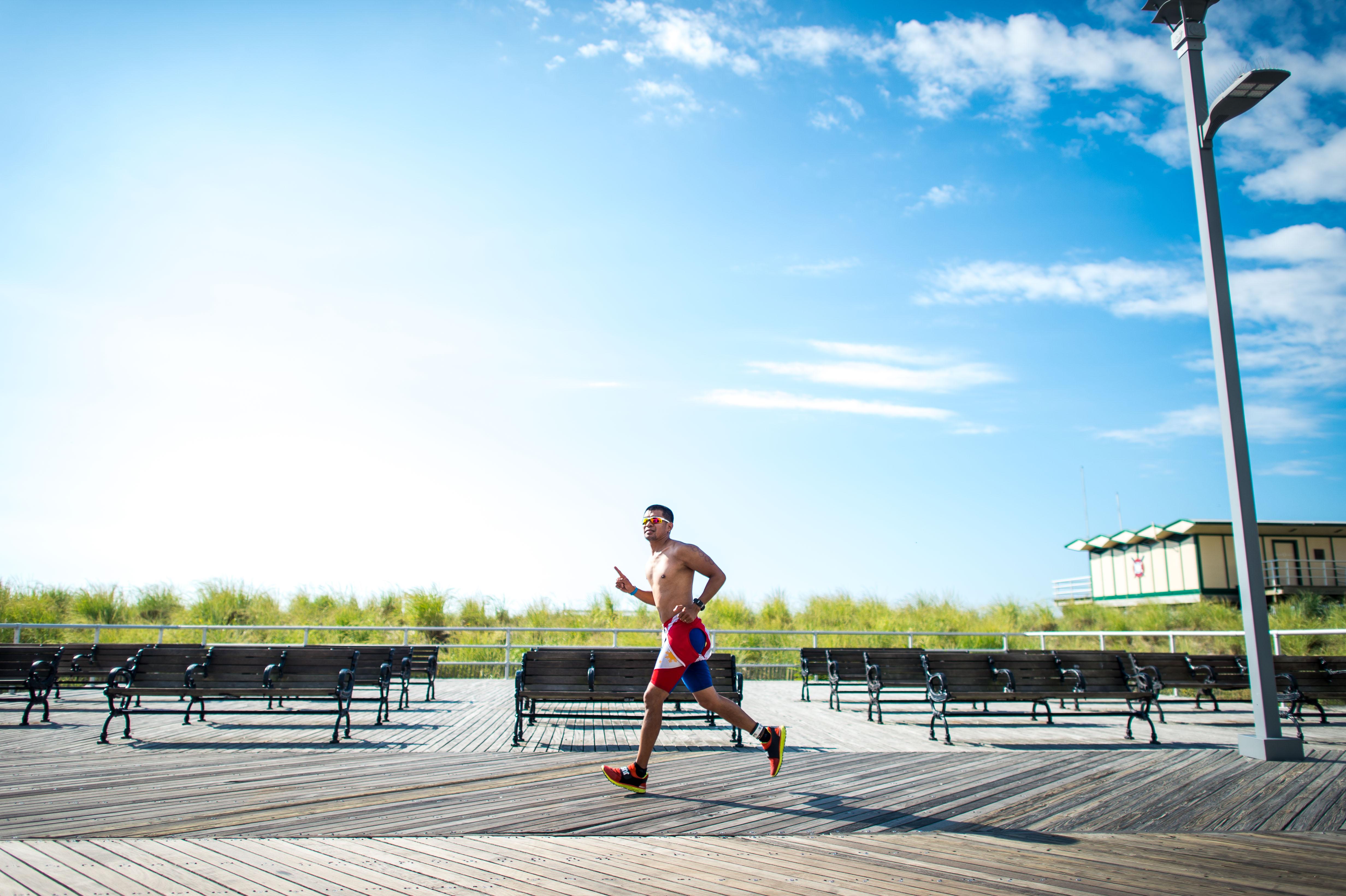 boardwalk - Atlantic City Triathlon Copy