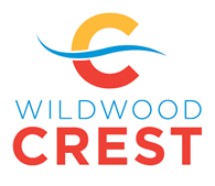 Borough of Wildwood Crest
