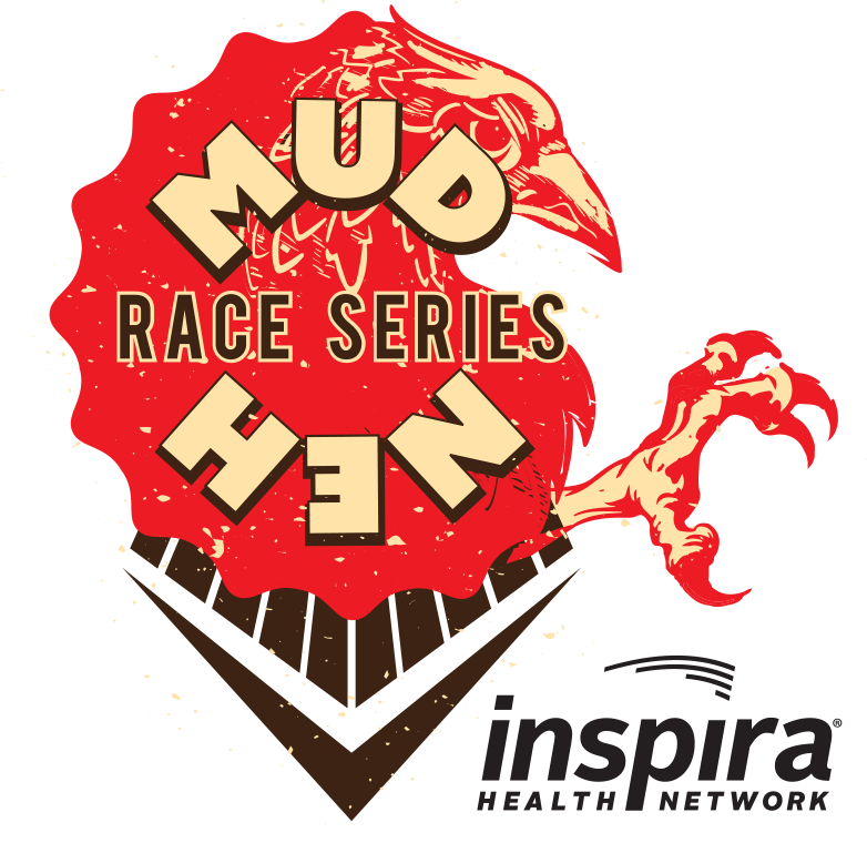 MudHen Race Series