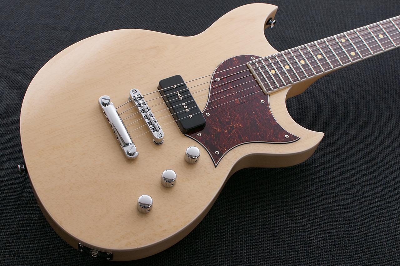 reverend guitars sensei jr. Black Bedroom Furniture Sets. Home Design Ideas